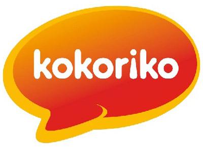 Logo_Pag_Web_Kokoriko.jpg
