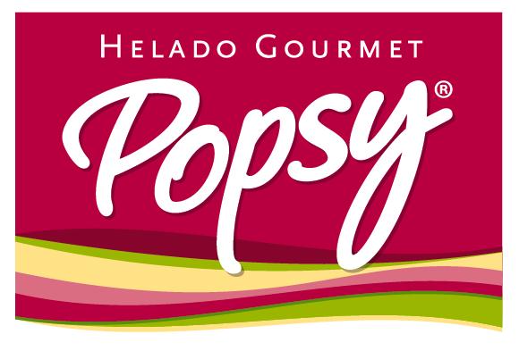 LOGO POPSY PATRON.png
