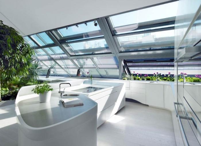 Kitchen_wNawXzFW_f.jpg