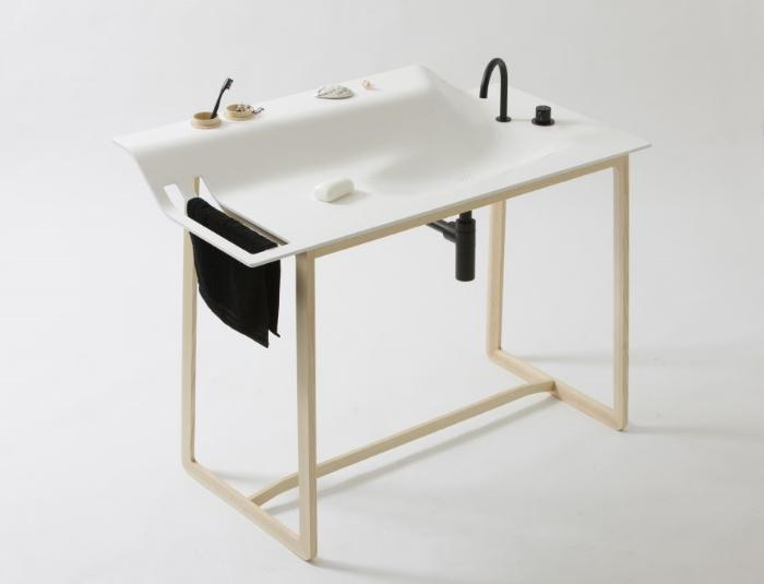 HI_MACS_Jannis_Ellenberger_Design_Private_Space_Furniture_03_BJfAsZzL_f.jpg
