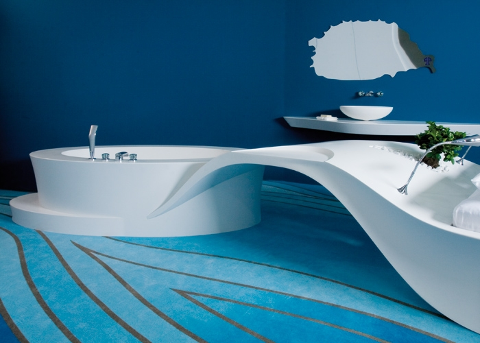 Hogatec-fair-JOI-Design-kloepfer-surfaces-hospitality-HI-MACS-8_GpHAUe2B_f.jpg