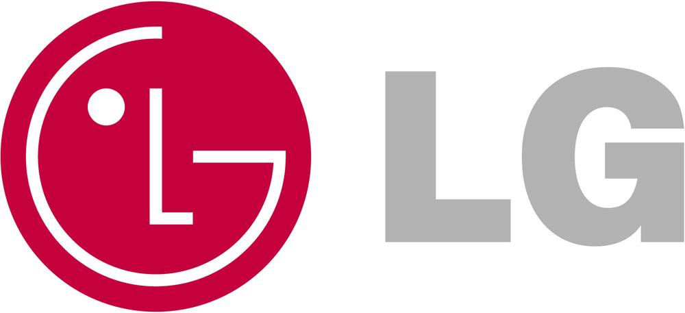 Investigadores-de-LG-Electronics-y-ETH-de-Zurich-anuncian-en-science-avances-trabajados-en-grafeno_46216.jpg