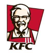 kentucky-fried-chicken-5.jpg