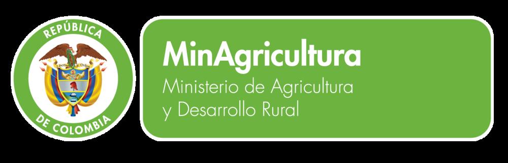logo_minagricultura2.png