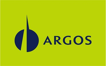 argos-1.jpg
