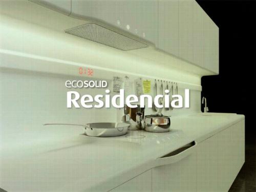 residencial.jpg