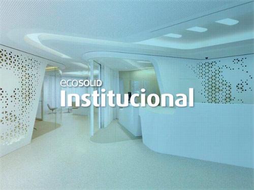 institucional.jpg