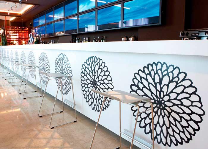 Restaurant-Destino-65-moscardo-catering-HI-MACS-2_PnSuOTby_f.jpg