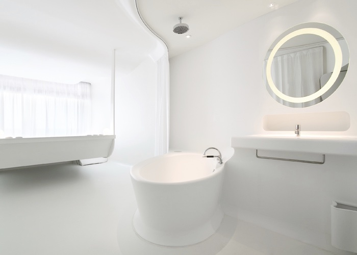 hotel-puerto-america-kathrin-findlay-rosskopf-hospitality-HI-MACS-8_VGXqRRVq_f.jpg
