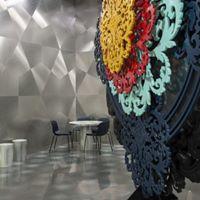 Diseño Milan.jpg