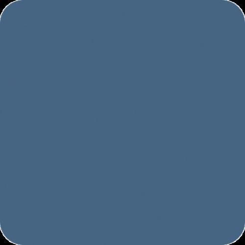 Mazarin Blue