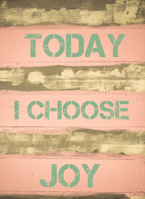 Choose Joy.jpg