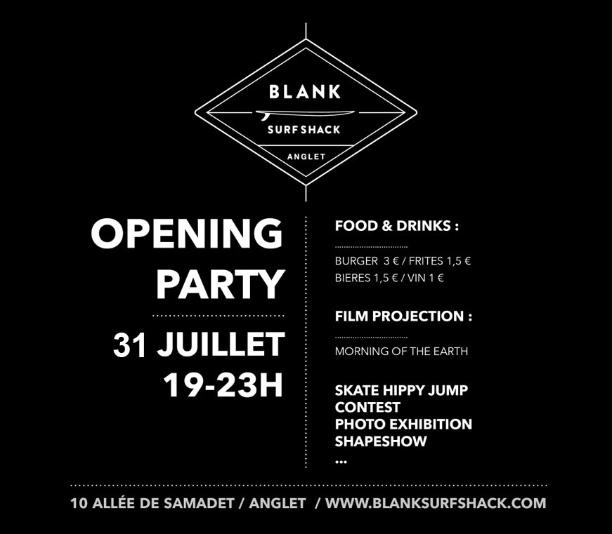 blanksurfshack_openingflyer.jpg
