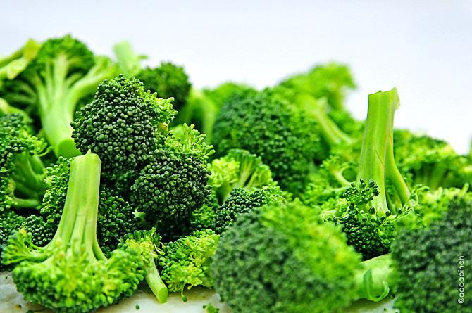 broccoli-DSC_1445.jpg