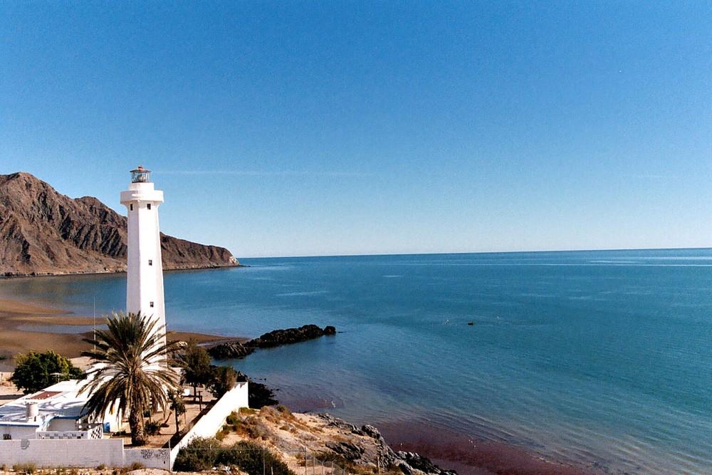 san-felipe-lighthouse2.jpg