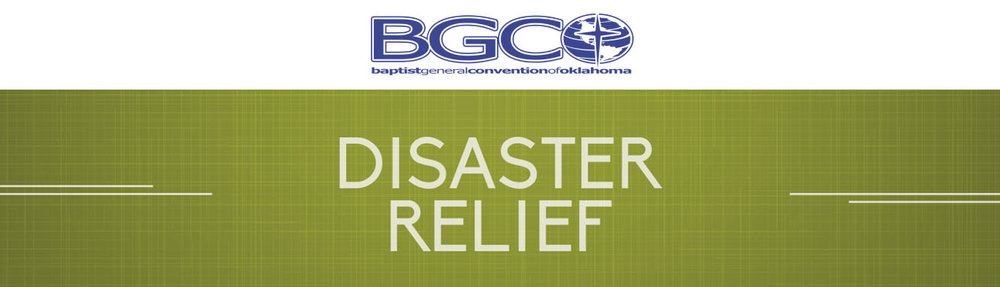 logo-BGCO-DisasterRelief.jpg