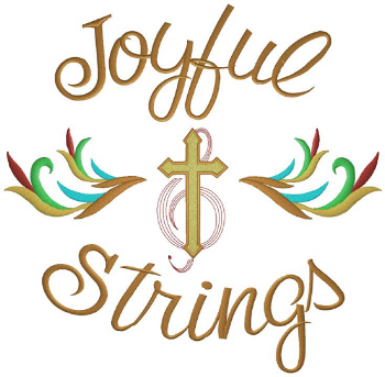 JoyfulStrings 2A.png