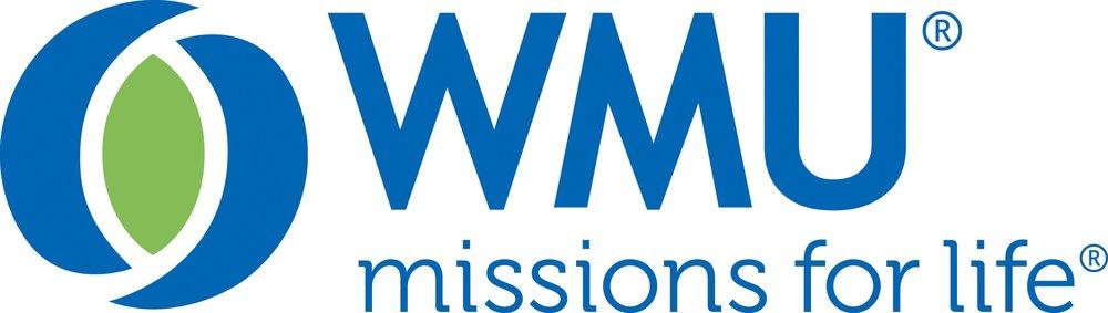 logo-WMU.jpg