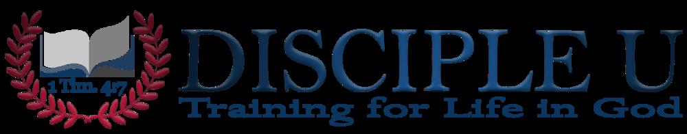 disciple u logo.png