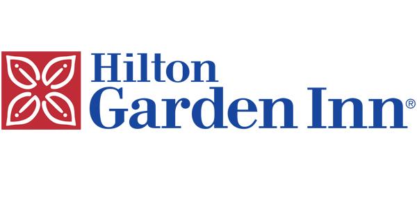 hotel Fairfield Inn logo_equalSize.jpg