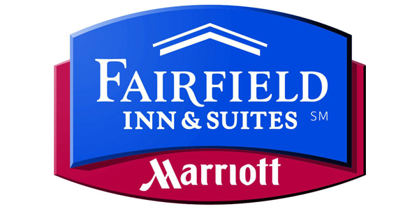 hotel Holiday Inn Express logo_equalSize.jpg