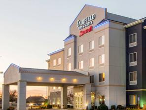 hotel Fairfield Inn Bartlesville.jpg