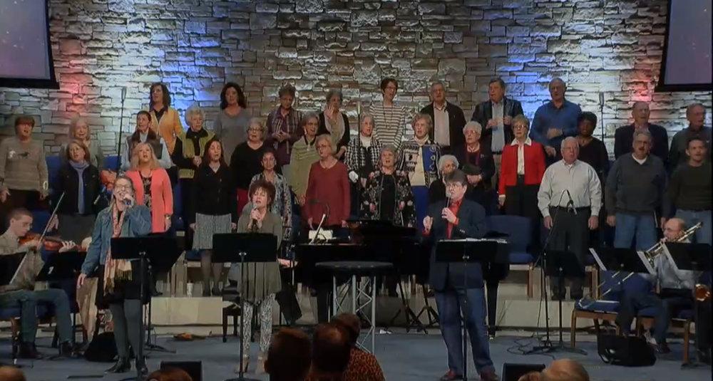 choir-orchestra.jpg