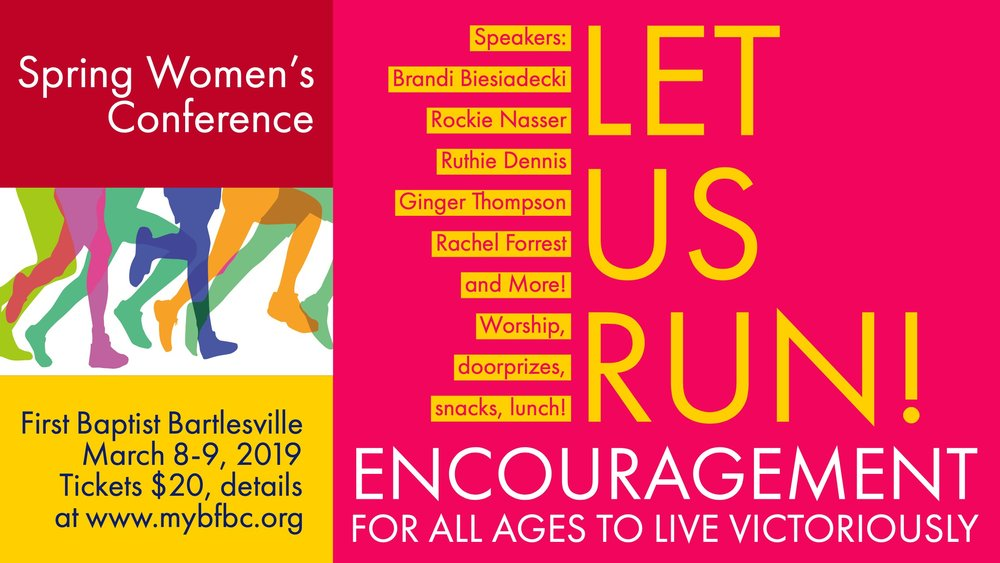 2019-01-22_womensConference-poster.jpg