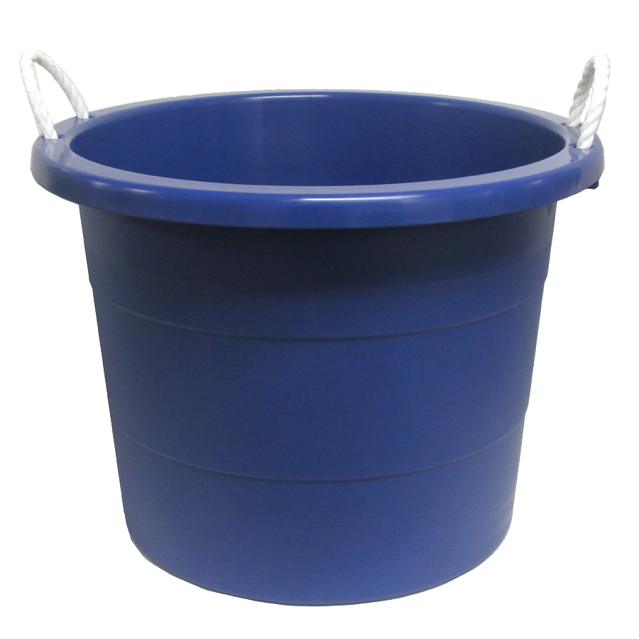 bucket blue.png