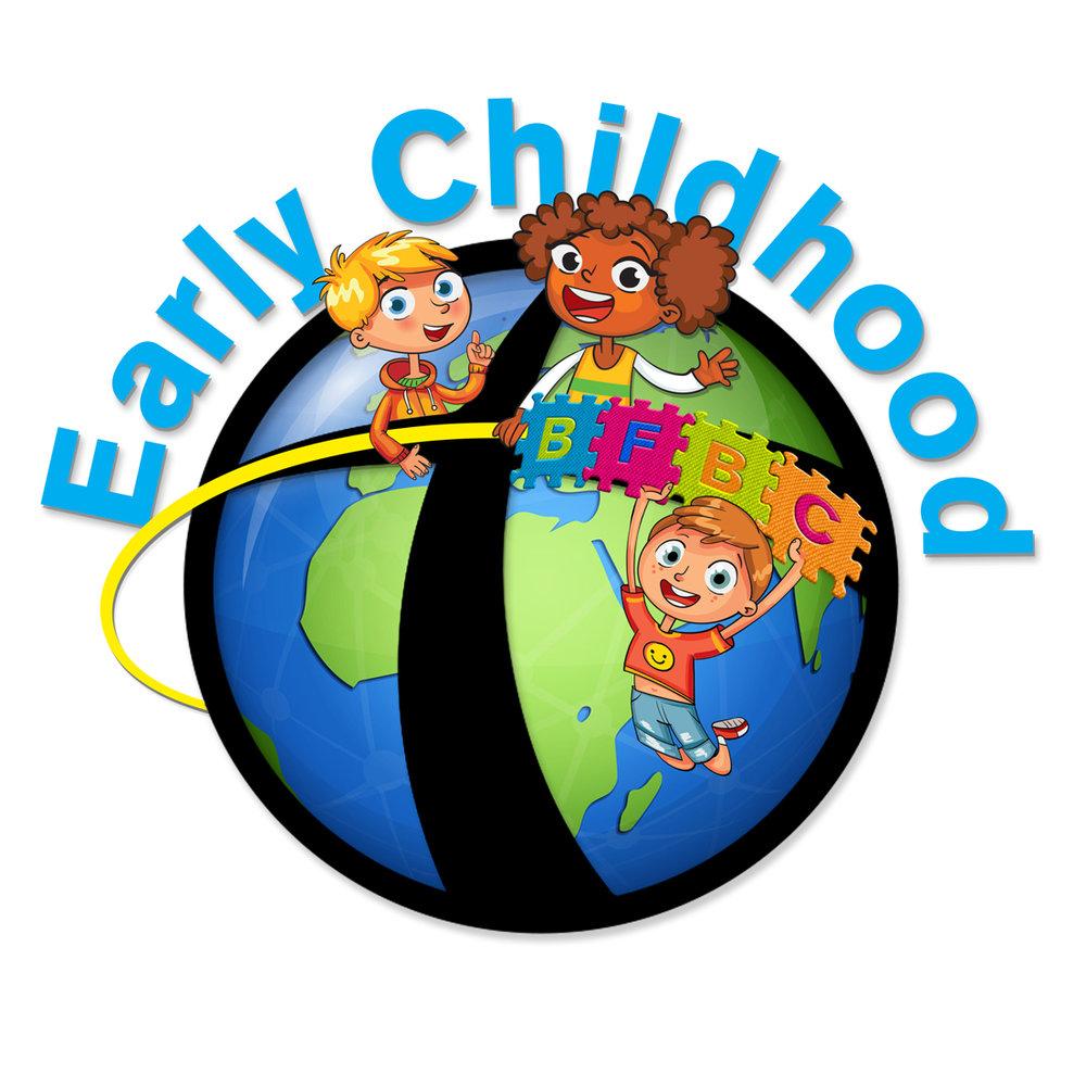 logo BFBC-Kids_and_TheBridge_icons.jpg