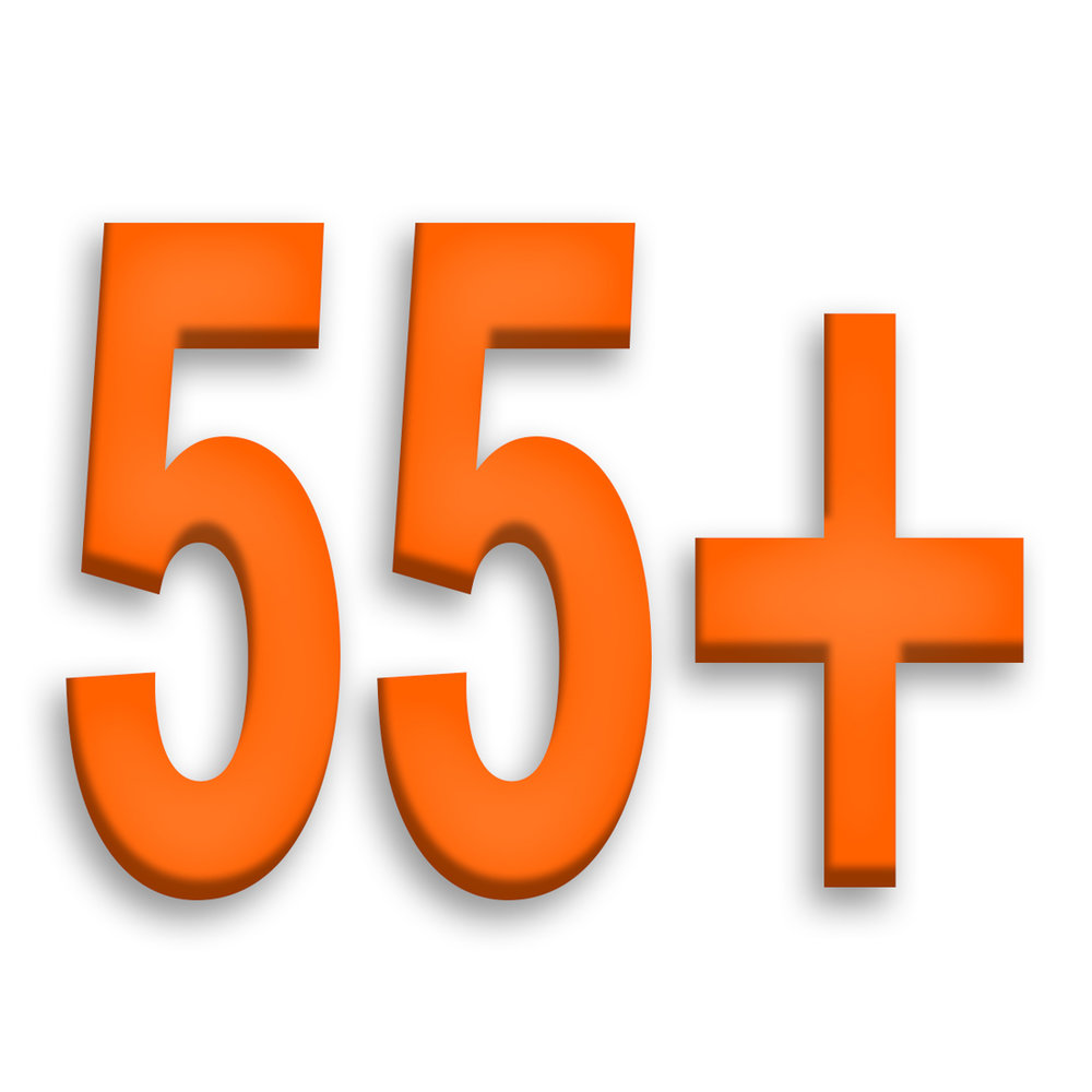 BFBC 55-plus_noGlobe_icons.jpg