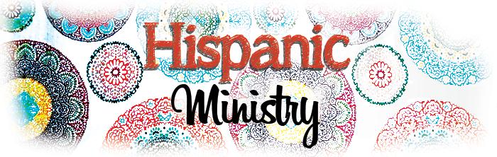 Hispanic Ministry Header.png
