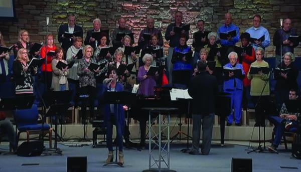 choir-orchestra2.jpg