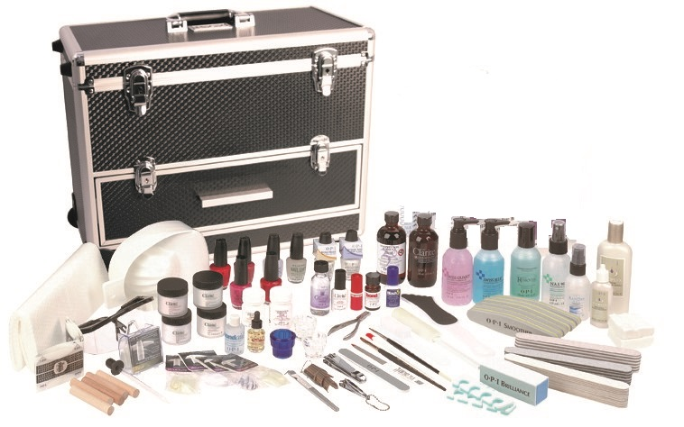 OPI kit pic.jpg
