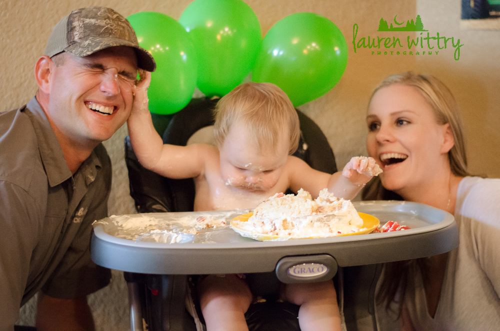 WyattFirstBirthday-084-Edit.jpg