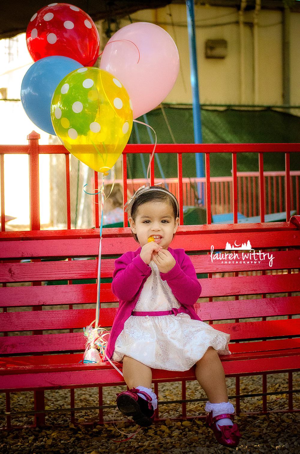 San_Antonio_Kiddie_Park_Photographer_4