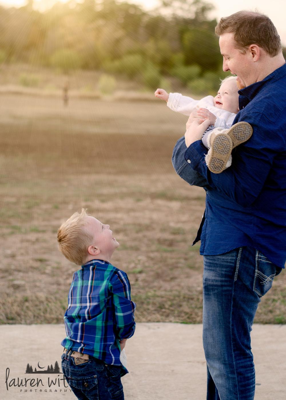 Wright Family 2014-18.jpg
