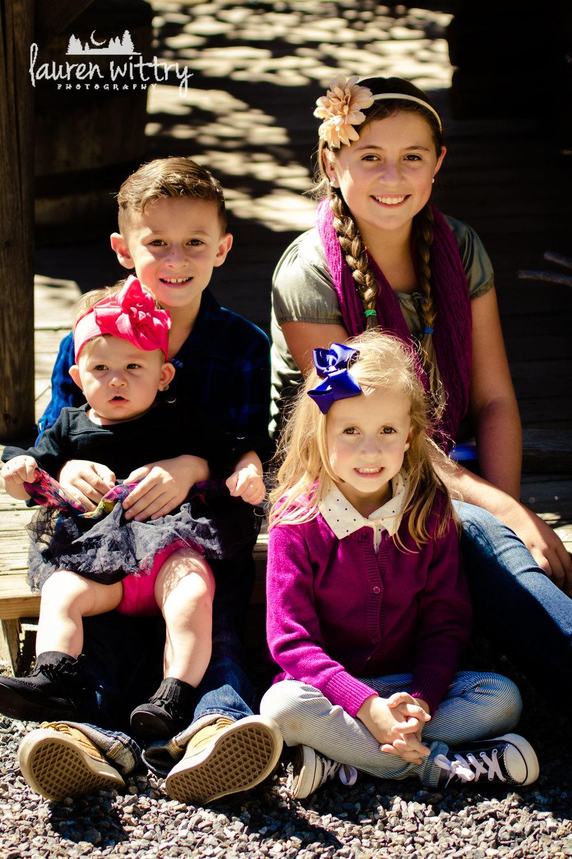 Cousins-Fall-Pics-157-2.jpg