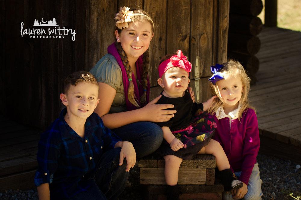 Cousins-Fall-Pics-172.jpg