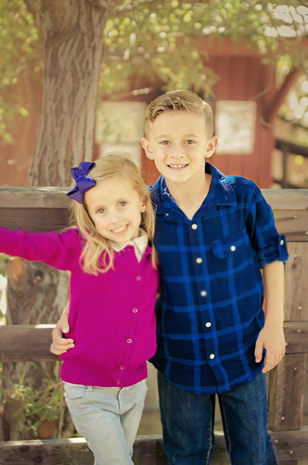 Cousins Fall Pics-023-1.jpg