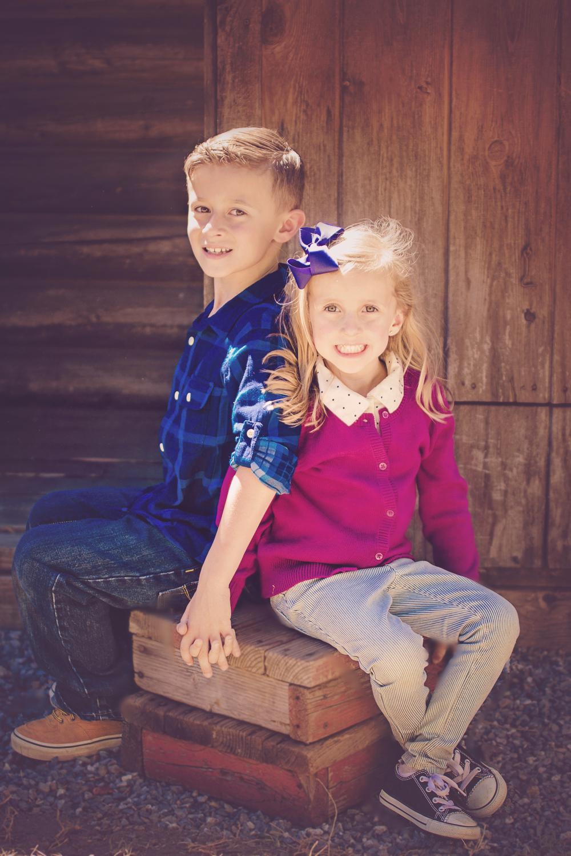 Cousins Fall Pics-215-1.jpg