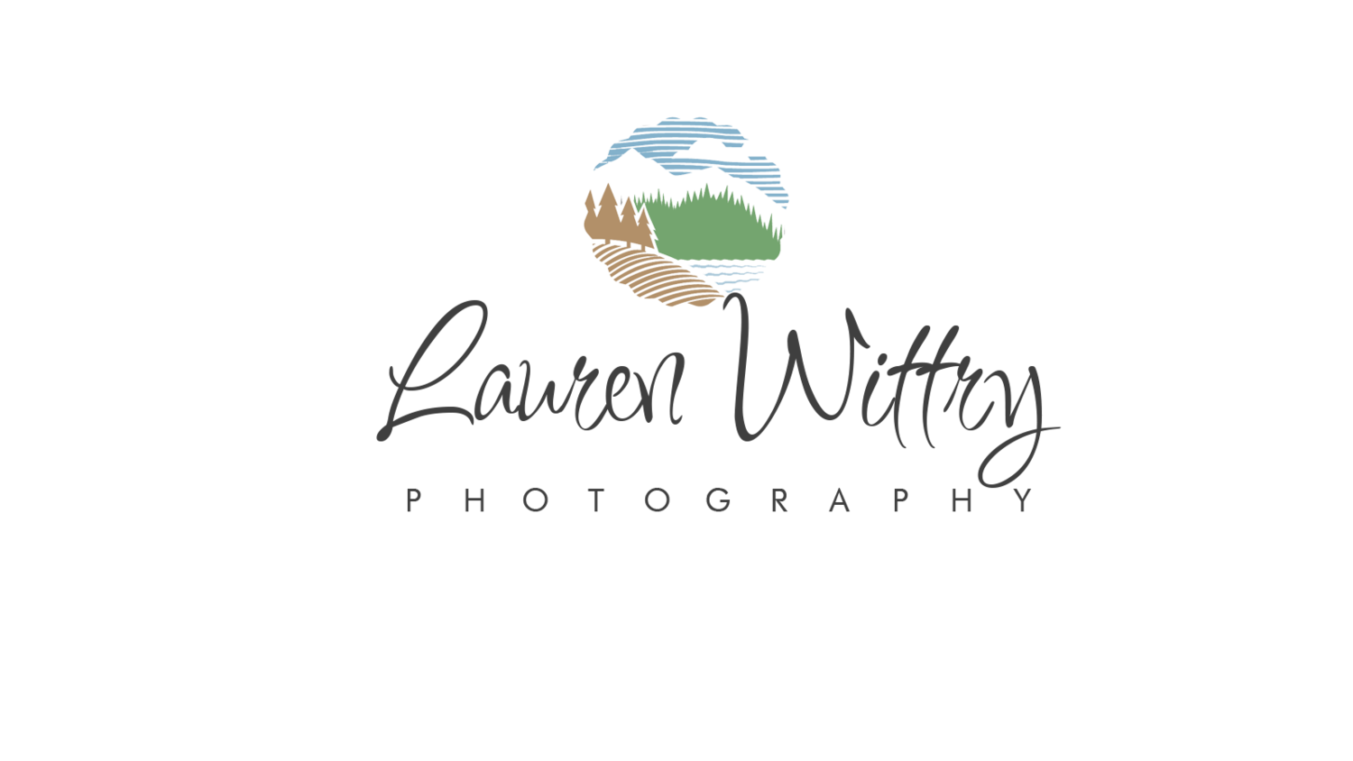 Lauren Wittry Photography | Senior Portraits | Family Portraits | Childrens Portraits | Couples Portraits