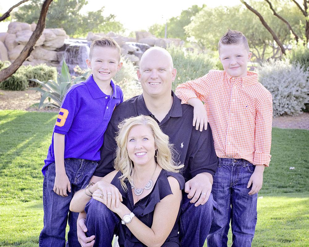 Zinn Family-1.jpg