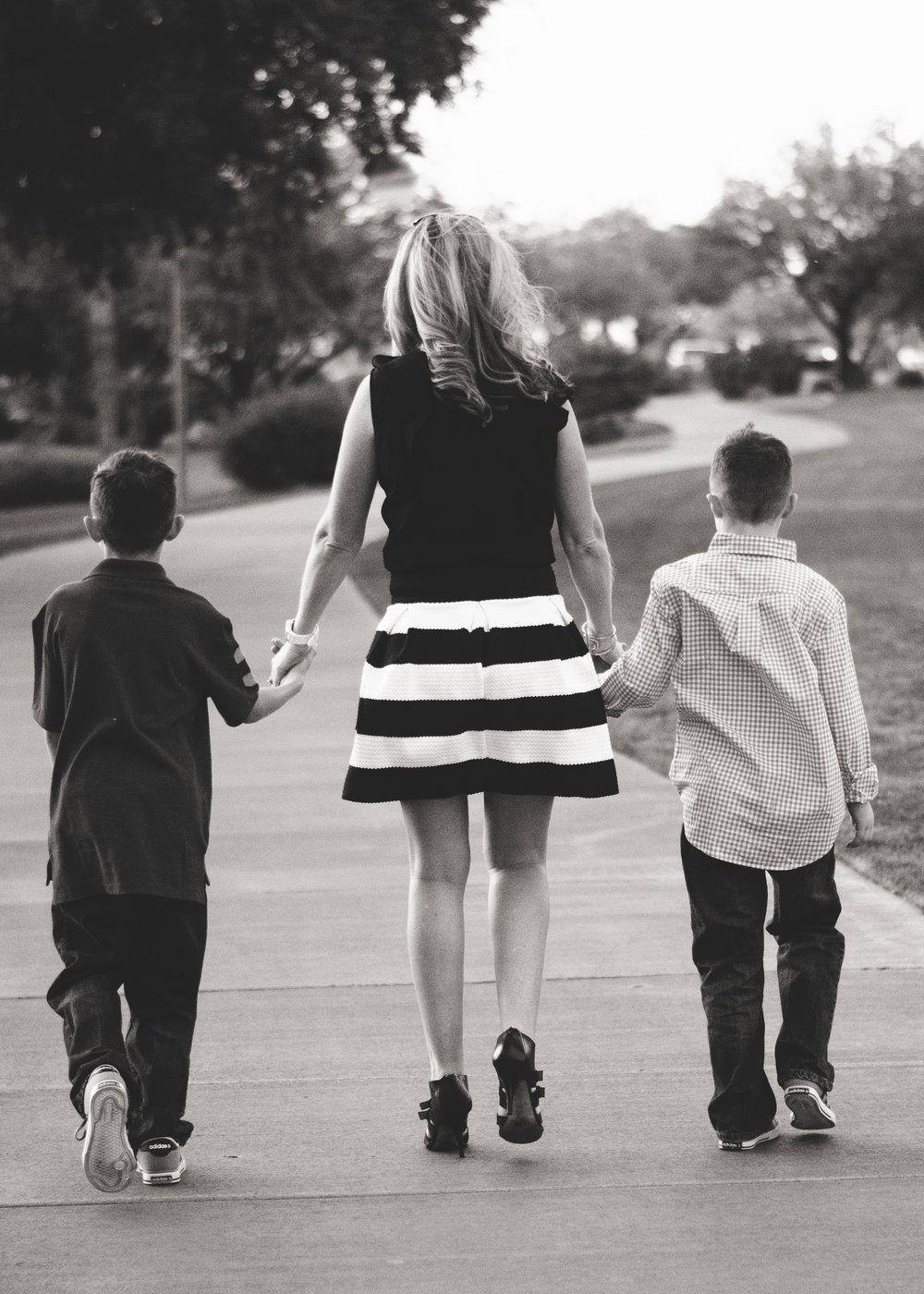 Zinn Family-37.jpg