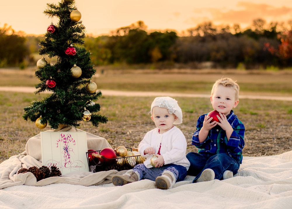 Wright Family 2014-13.jpg