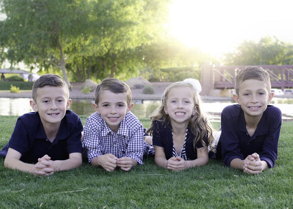 2016 Nichols Family-2.jpg