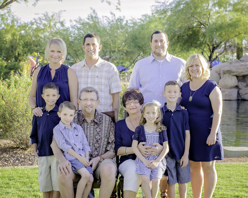 2016 Nichols Family-10.jpg