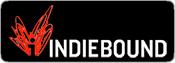 indiebound.jpg