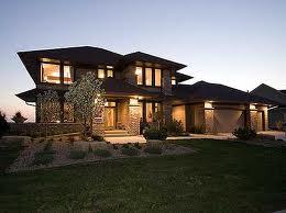 Residential- new construction, remodel, & repair