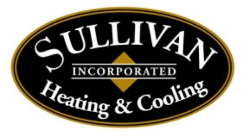 Sullivan Heating & Cooling, Inc